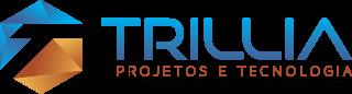 Trillia projetos e tecnologia